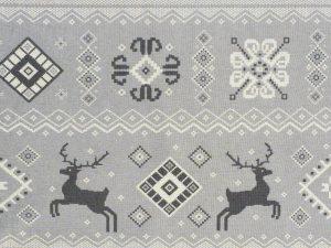 Scandinavia Grey