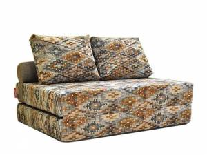 Alladin диван