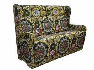 Bahchisaray диван