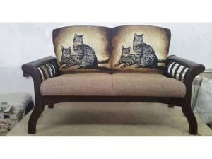 Egypt Cats диван