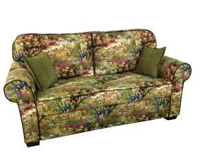 Happiness диван