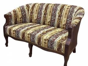 Kambukira диван