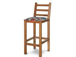 Kelim стул