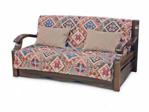 Kelim диван
