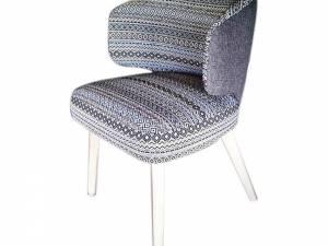 Kupavna кресло