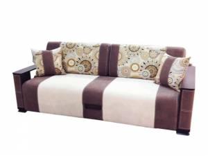 Magic Beige диван