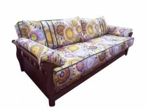 Magic Ultra диван