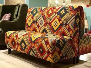 Marraquesh диван