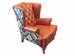 Marraquesh кресло