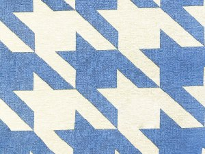 Figure Blue