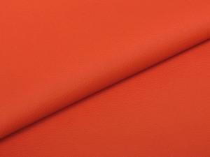 Pegas Orange