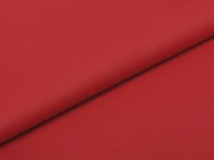 Pegas Red