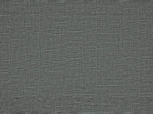Pixel 08