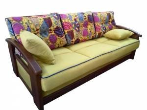 Afrika диван