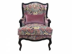 Babylon кресло