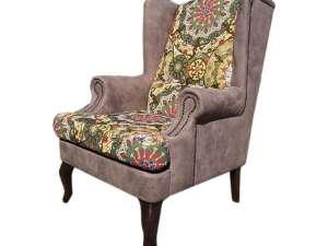 Bahchisaray кресло