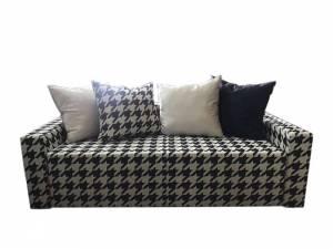Figure Black диван