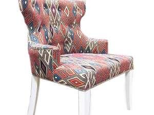 Harlequin кресло