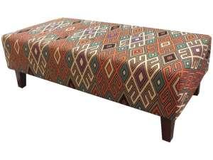 Harlequin диван