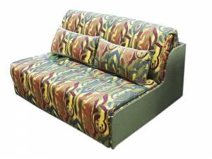 Ikat диван