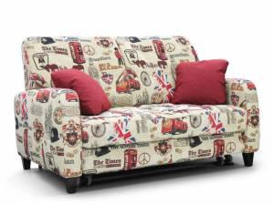 London диван