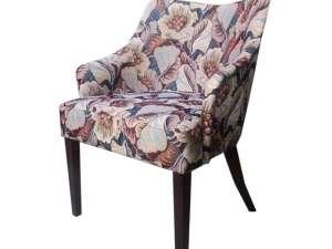 Magnolia кресло