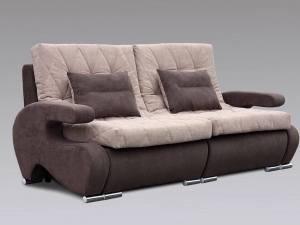Infinity диван