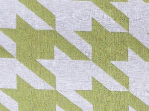 Figure Green