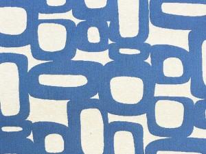 Skittles Blue