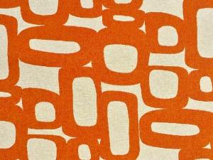 Skittles Orange